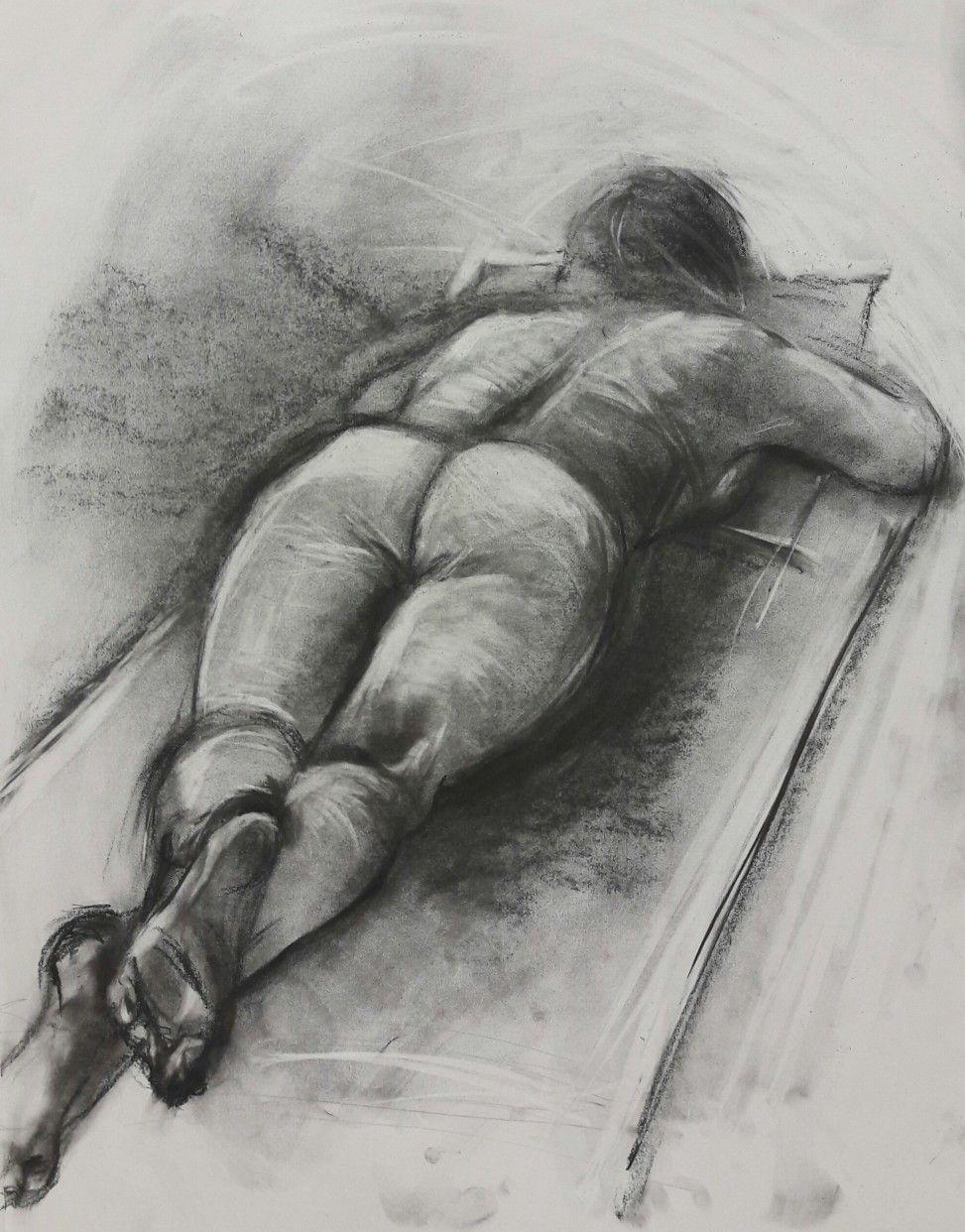 rae reclining