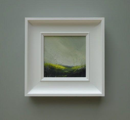 Barton le Willows - Bright Sky