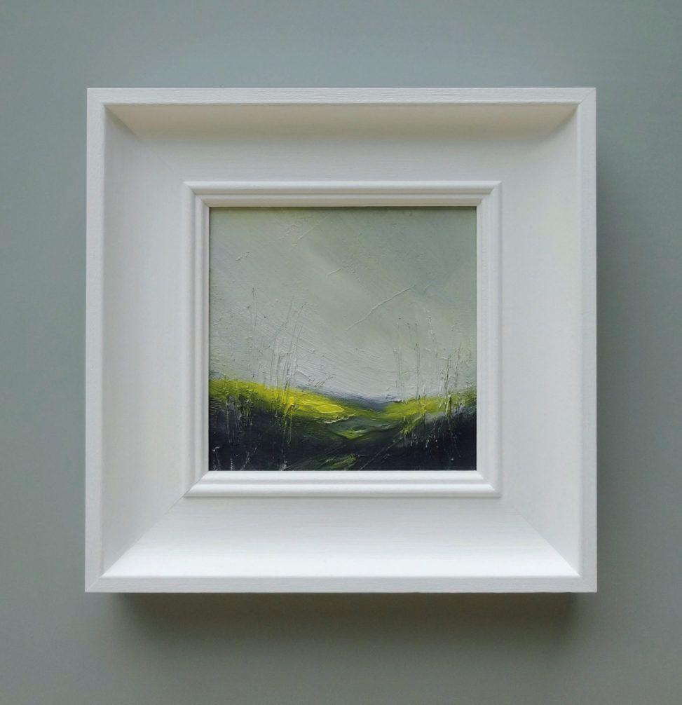Barton le Willows Bright Sky