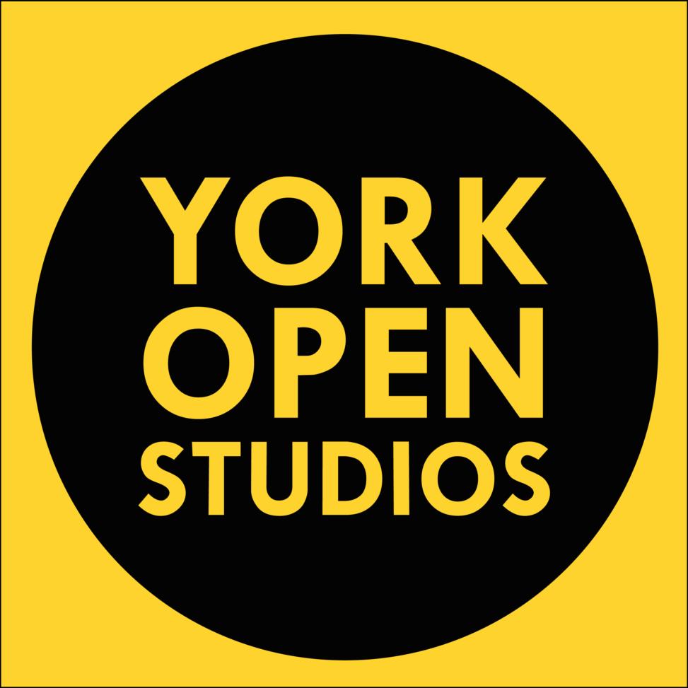 York Open Studios 2020