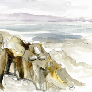 Tide Stones